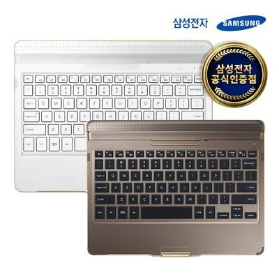 삼성 갤럭시 탭S 10.5 블루투스 키보드 BT KBD케이스/EJ-CT800K