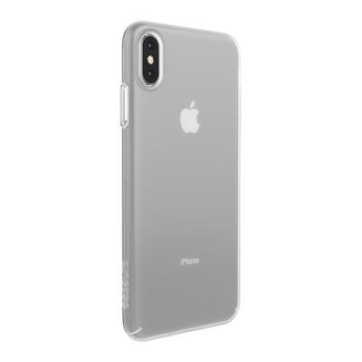 [인케이스]iPhoneXsMaxINPH220548-CLR(Clear)