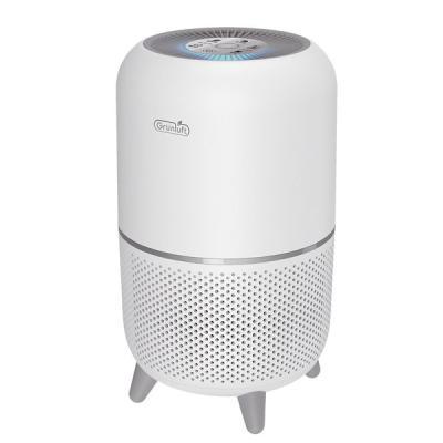 그린루프트 H13등급 프리미엄 공기청정기 DGP-3850