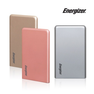 [Energizer] 에너자이저 보조배터리 UE4002 4000mAh