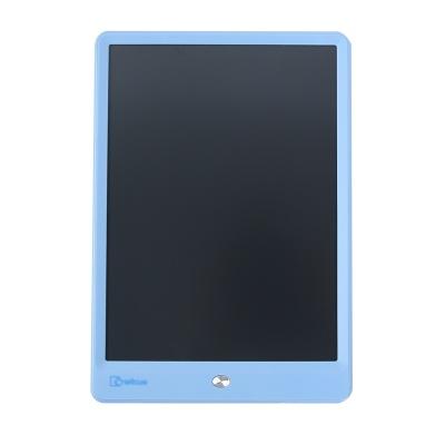위큐보드 전자노트 10인치 (블루/핑크 택1)