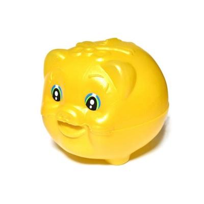 국내산 신학기선물 황금 돼지 저금통 대15x12x12