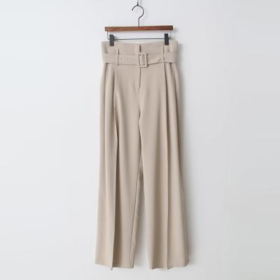 Savi Wide Pants