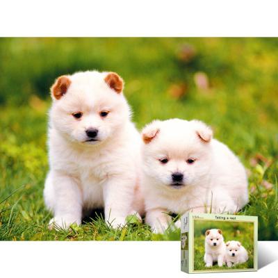 150피스 강아지,강아지 PL150-27