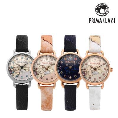[프리마클라쎄] 여성손목시계 PCL19003L