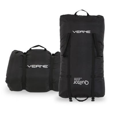 베른 SAC bag 침낭 케이스/캠핑 이불 침구 수납가방