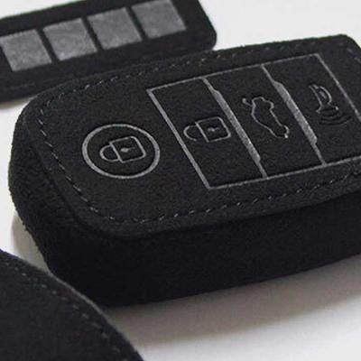 스포티지QL  Smart 키케이스 키홀더 2color CH1703301