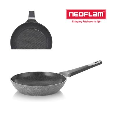 네오플램 엑스트리마코팅 아띠 마블 후라이팬 24cm