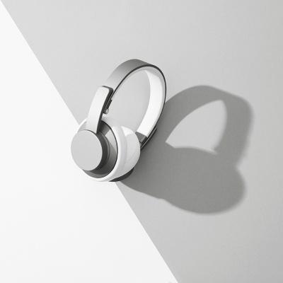 어바니스타 뉴욕 노이즈캔슬링 블루투스 헤드폰