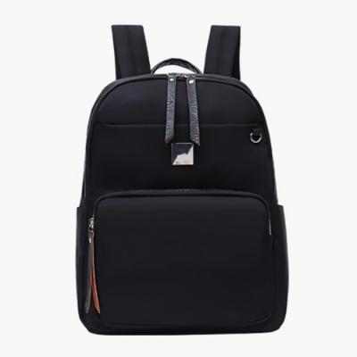 여성 백팩 가방 직장인 데일리 가벼운 가방 C370
