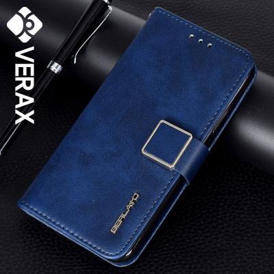 P429 아이폰11 XR XS 플러스 프로 맥스 가죽 폰케이스