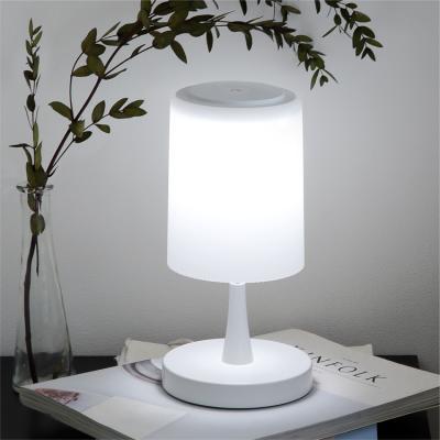 메이 LED 스탠드 (밝기조절가능/모던/무드테이블조명)