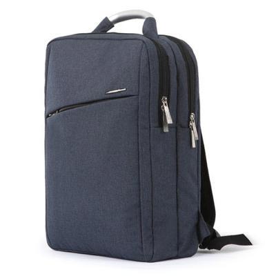 VIVADAY BAG-A164 대학생백팩 CH1426733