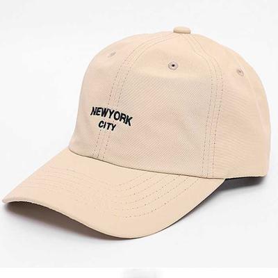 NEW YORK CITY 남여공용 볼캡 CH1552800