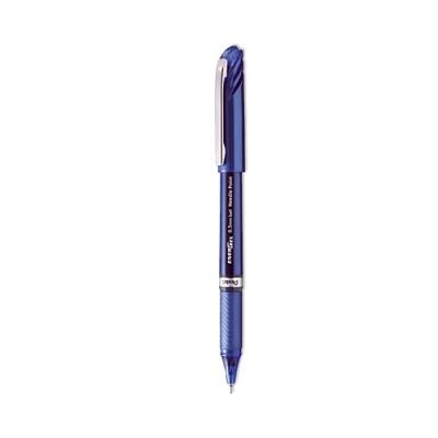 [펜탈] 에너겔0.5(BLN-25C)청색 [개/1] 123217