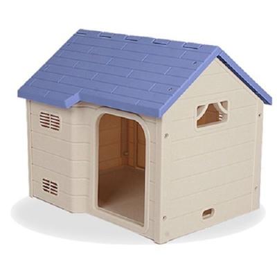 개집 강아지 애견 하우스 실내 애완견집 야외개집