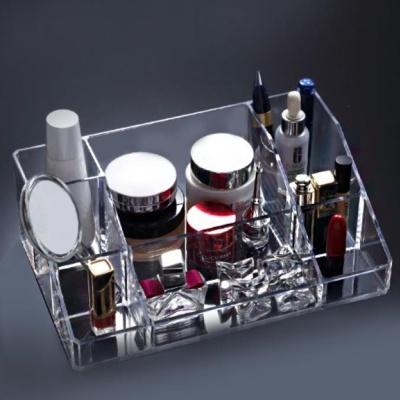 국산 화장품정리함 (810) 화장대 다용도함