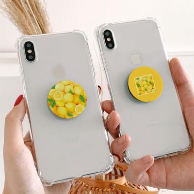 [아칸케이스] DAAE 레몬 스마트톡
