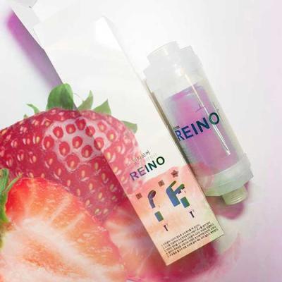 REINO 비타모어 샤워기 Filter 발그레딸기 CH1645378