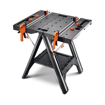 WORX 웍스 다기능 작업 테이블(WX051)