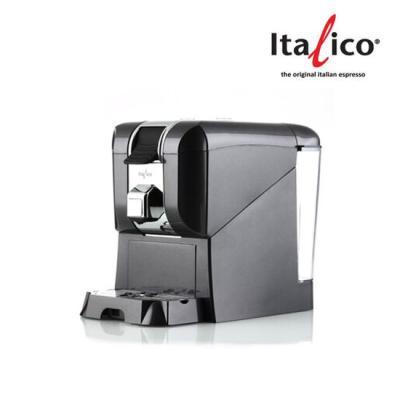 무케렌시아 이탈리코_커피 머신기 레지나 41062