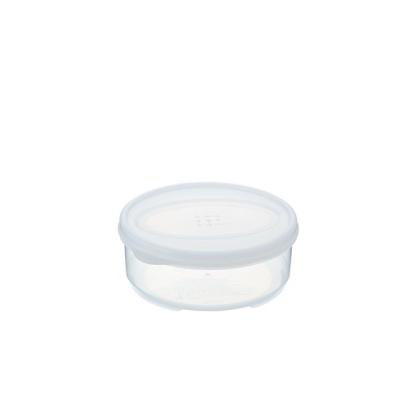 이노마타 ideal 밀폐용기 원형 901 480ml 1691