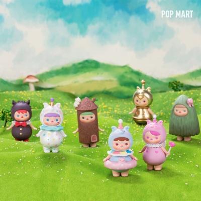 [팝마트코리아 정품 공식판매처] (푸키-신년시리즈2019)