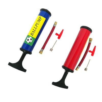 PH 농구공 축구공 배구공,튜브 풍선 펌프