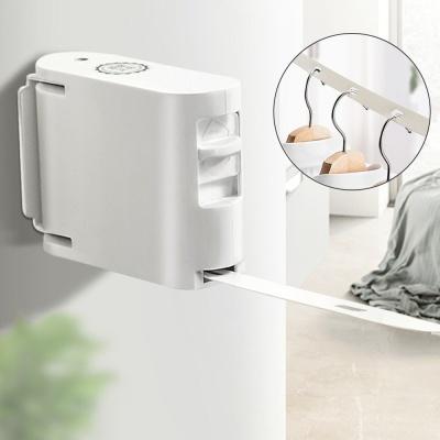 공간활용 420cm 줄자 건조대 세탁물건조대 빨래건조