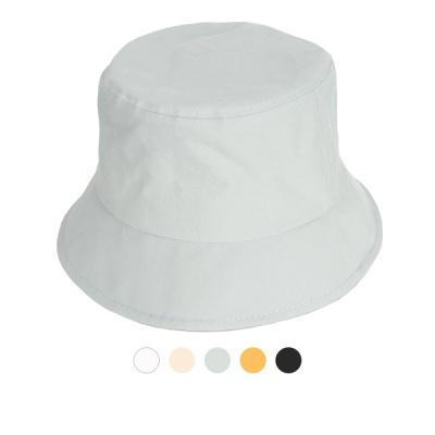 [디꾸보]캐주얼 미니 벙거지 모자 DCH-AC542