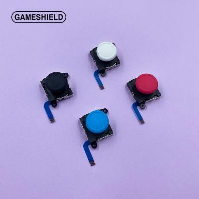 게임쉴드 닌텐도 스위치 조이콘 스틱 모듈 드라이버