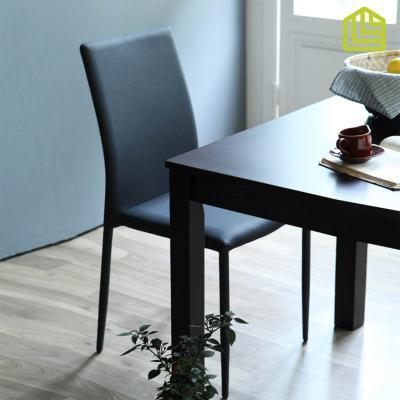[리비니아][무료배송]젠 의자 (1+1)