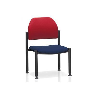 M6160 팔무 고정형 의자