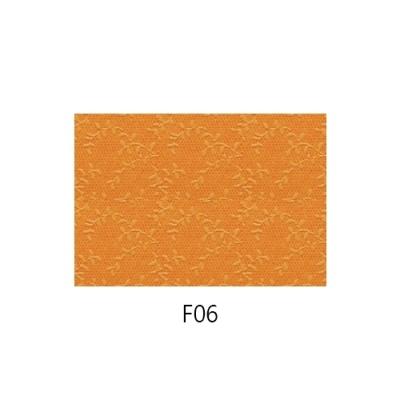 [두성산업] 요떼아모폴리백봉투4매 F06 [팩/1] 290979