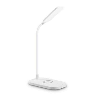 무선충전 LED 스탠드 KF-CL01