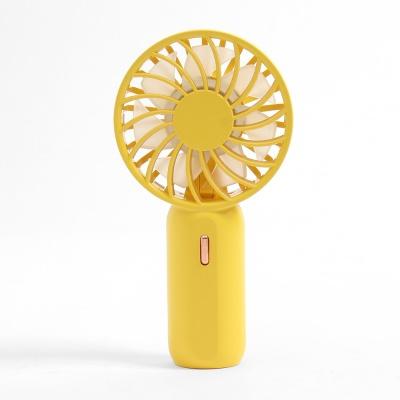 핸디팬 USB 초미니 선풍기 초경량 휴대용선풍기