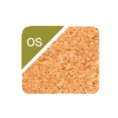 OS접착콜크시트 5T 6X9 (장) 102618