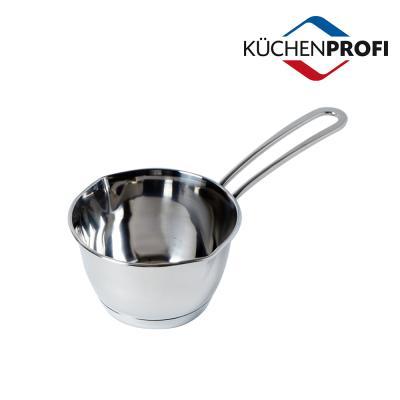 쿠첸프로피 소스팬10cm(250ml)