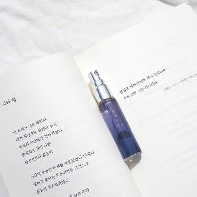 [시즌2] 미니 북퍼퓸 10ml 10+1종 세트