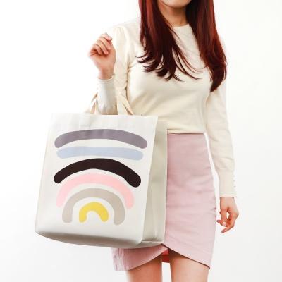 [플루토나인] 엑소엑소 숄더백 빅사이즈 기저귀가방