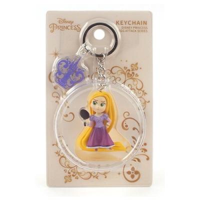 비스트킹덤 디즈니 프린세스 라푼젤 키체인 BKD064186