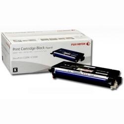 후지제록스(FUJI XEROX)토너 CT350674 / Black / DocuPrint C2200,3300DX / 9,000매 출력
