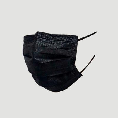 [1+1][무료배송] 3Q 일회용 마스크 50매x2박스(100매)