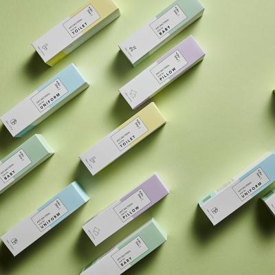 세균지우개 유니폼 교복정장 살균 소독 미스트(100ml)