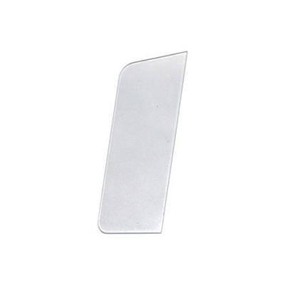 A4꽂이 3단용 1단 칸막이 F9004-2