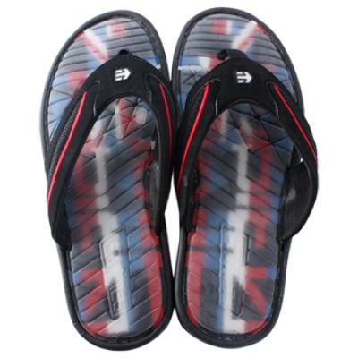 [Etnies SANDAL] FOAM BALL G2 (Black/Blue/White) - SPSM