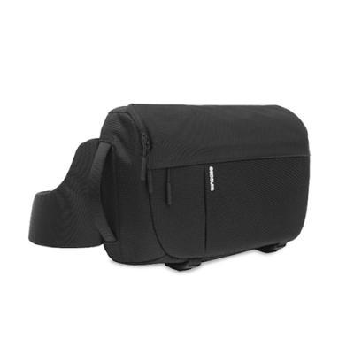 [인케이스]DSLR Sling Pack - Nylon CL58067 (Black)