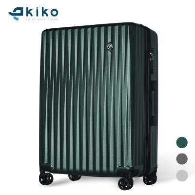키코 100% PC 수피아플러스vol.2 28인치