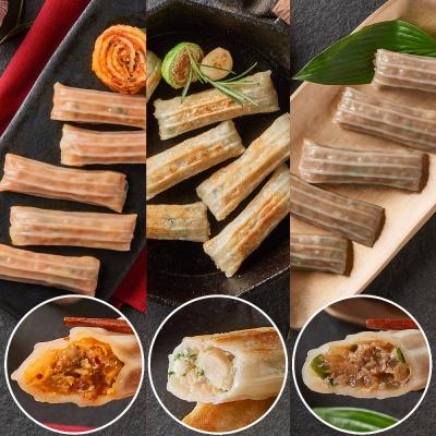 [아하식품] 무료배송 1+1+1 치즈떡/꼬물이/송편 26종