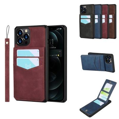 아이폰12 11 pro max xs 8 카드 지갑 스트랩 폰케이스